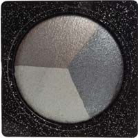 LORAC Starry Eyed Baked Eye Shadow Trio
