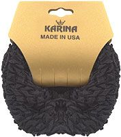 Karina Hair Ties