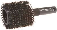 Hana K. Hair Brush