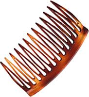 Karina Tort 3' Side Combs
