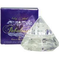 Baby Phat Fabulosity Eau De Parfum By Baby Phat Fragrance