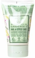 Earth Therapeutics Gardener's Nail & Cuticle Care