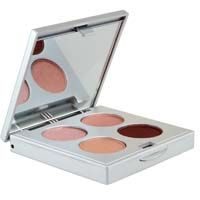 Stila Eye Shadow Quad