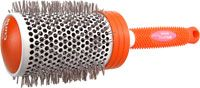Brushlab Ceramic Curls Thermal Hair Brush