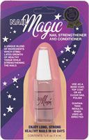 Nail Magic Nail Strengthener & Conditioner