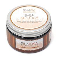 Shea Terra Organics Certified Organic Shea Butter