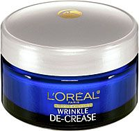 L'Oréal Paris Dermo-Expertise Wrinkle De-Crease Night