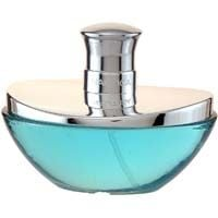 Nautica My Voyage for Women Eau de Parfum Spray