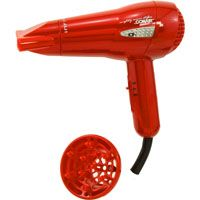 Conair Infiniti Mini Hair Dryer