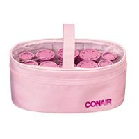 Conair Instant Heat Compact Hot Rollers