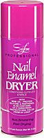 Salon Grafix Nail Enamel Dryer