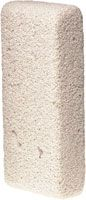Earth Therapeutics Natural Sierra Pumice Stone