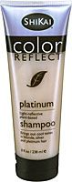 Shikai Color Reflect Shampoo