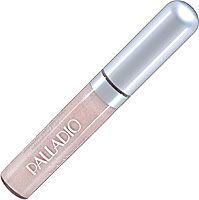Palladio Lip Gloss