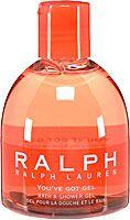 Ralph Lauren You've Got Gel Bath and Shower Gel