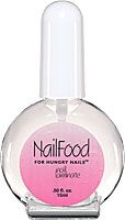 Nail Laminates Nail Food for Hungry Nails