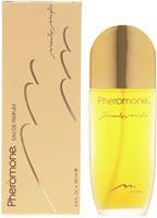 Marilyn Miglin Pheromone for Women Eau de Parfum for Her