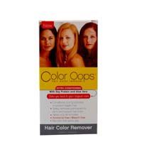 Developlus Color Oops Hair Color Remover