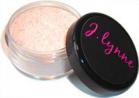 J.Lynne J. Lynne Mineral Matte Priming Powder