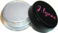 J.Lynne J. Lynne Plush Velvet Mineral Eyeshadow