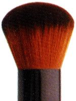 J.Lynne J. Lynne Taklon Buffer Brush