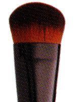 J.Lynne J. Lynne Taklon Chubby Blender Brush