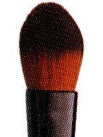 J.Lynne J. Lynne Taklon Small Pointed Face Brush