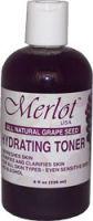 Merlot Skin Care Merlot HYDRATING TONER