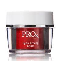 Olay Pro-X Hydra Firming Cream