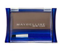 Maybelline New York Ultra-Brow Brush-On Color