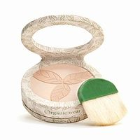 Physicians Formula Organic Wear 100% Natural Origin Pressed Powder