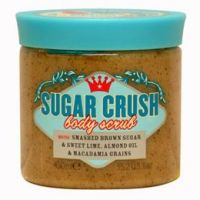Soap & Glory Spa Sugar Crush Body Scrub
