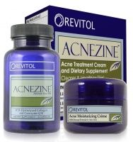 Revitol Acnezine Solution