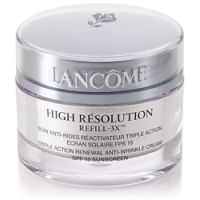 Lancome High Resolution Refill-3X