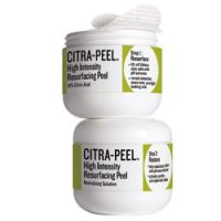 Good Skin CITRA-PEEL High Intensity Resurfacing Peel
