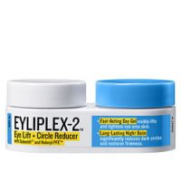 Good Skin EYELIPLEX-2 Eye Lift Circle Reducer