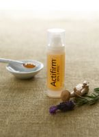 Actifirm Z-Peel