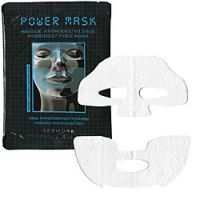 Sephora Power Mask - Hydrogel Face Mask