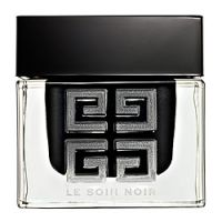 Givenchy Le Soin Noir