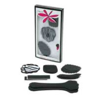 Foot Petals Stiletto Stylist Kit