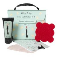Miss Oops Critical Care Kit for Moms-to-Be