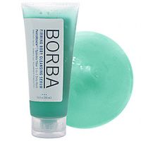 Borba Firming Body Cleansing Serum