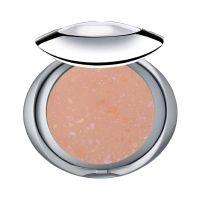 Physicians Formula Mineral Wear Talc-Free 100% Mineral BronzeBrightner