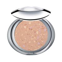 Physicians Formula Mineral Wear Talc-Free 100% Mineral FaceBrightener