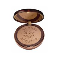 Physicians Formula Bronze Booster Glow-Boosting Pressed Powder