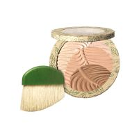Physicians Formula Organic Wear Green and Gorgeous 100% Natural Face Sculpting Trio