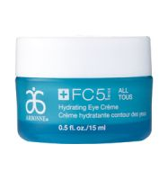 Arbonne FC5 Hydrating Eye Creme
