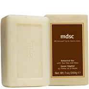 Dr. Dennis Gross Skincare MDSC Botanical Bar with Tea Tree and Aloe