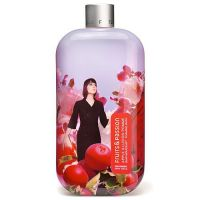 Fruits & Passion Imagine Apple Illusion Foaming Bath