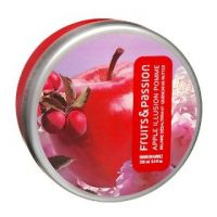 Fruits & Passion Imagine Apple Illusion Quenching Butter